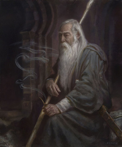 gandalf_moria_threedoorways_donato_1200_by_donatoarts-d70n3vd.jpg