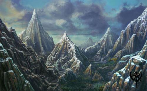 Mountains-4.jpg