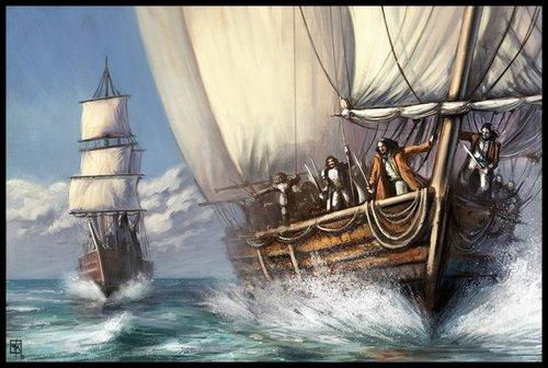 Ship-12.jpg