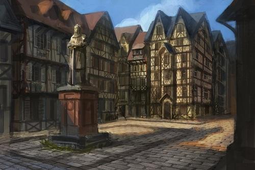 Village-7.jpg