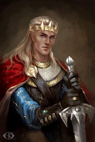 KING-6.jpg