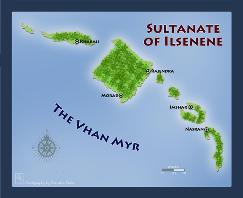Islands%20-%20Ilsenene.jpg