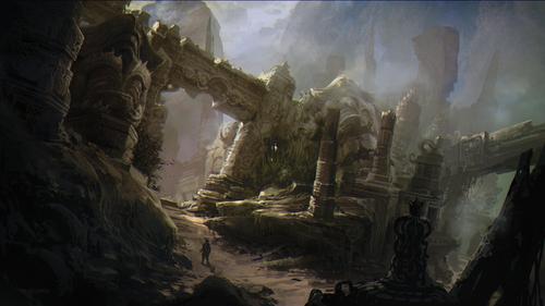 ruins-17.jpg
