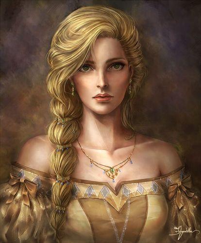 Queen-2.jpg
