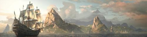 Island-1.jpg