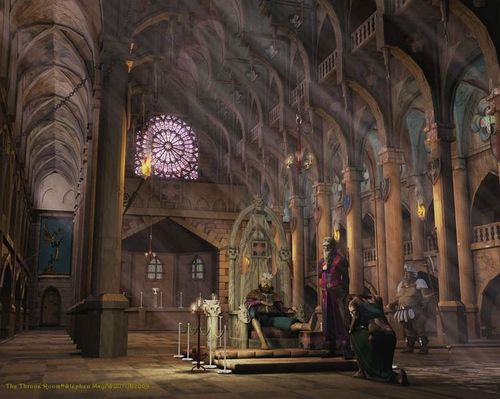 Throne-16.jpg