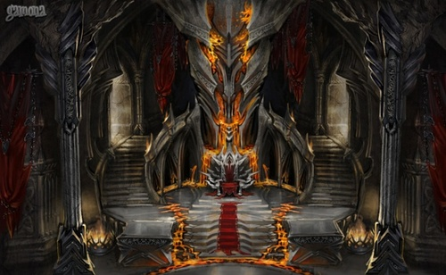 throne-24.jpg