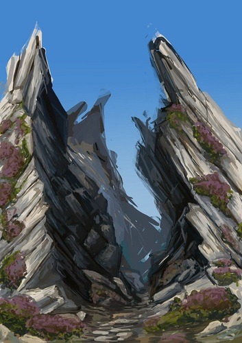Mountain%20pass-4.jpg