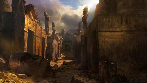Ruins-11.jpg