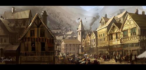 Village--9.jpg