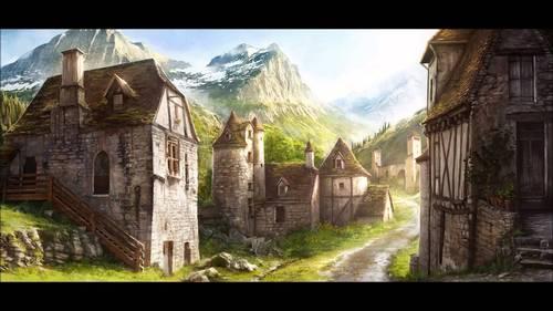 Village-8.jpg