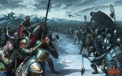 Battle-41.jpg