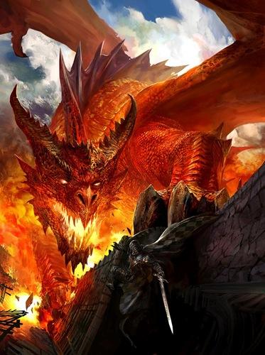 Dragons-2.jpg