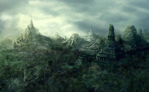 Ruins-5.jpg