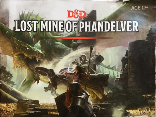 LOST%20MINE%20OF%20PHANDELVER%20LOGO.jpg