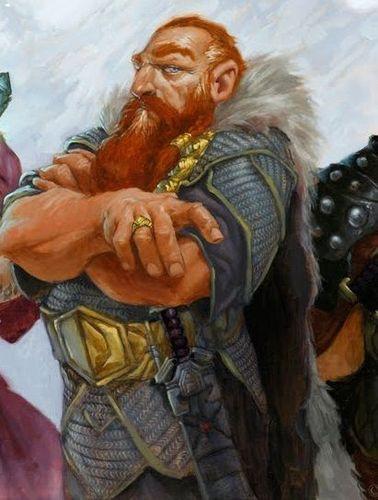 Dwarf-merchant-2.jpg