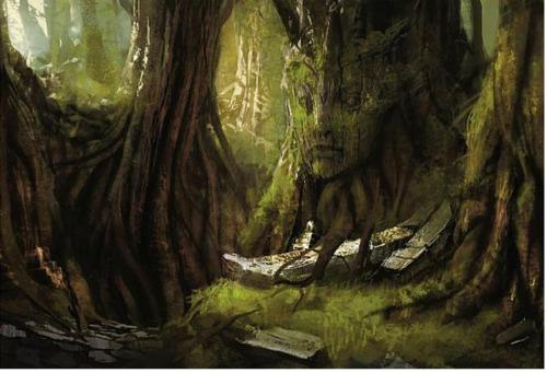 Elf-Ruins.png
