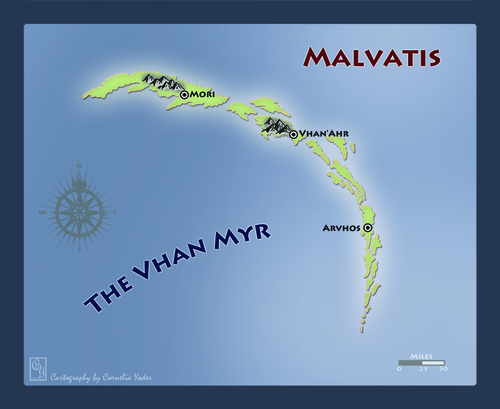 Islands%20-%20Malvatis.jpg