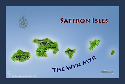 Islands%20-%20Saffron%20Isles%281%29.jpg
