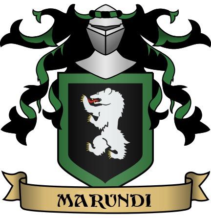 Marundi.png