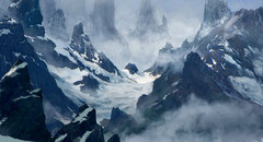 Mountains-29.jpg