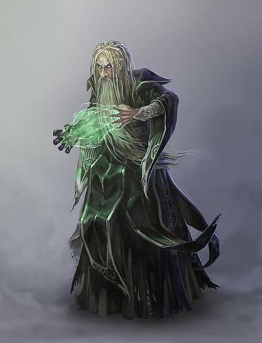 Wizard-13.jpg