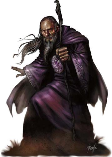 Wizard-5.jpg
