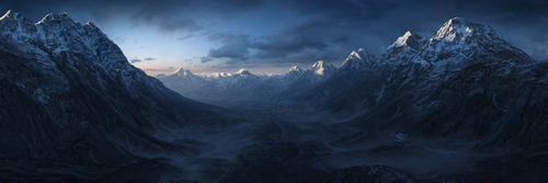 Mountains-11.jpg