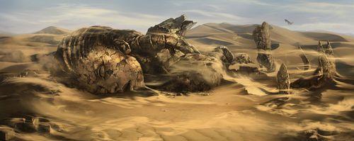DESERT%20RUINS-1.jpg