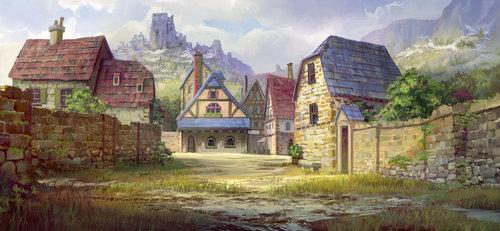 Village-15.jpg
