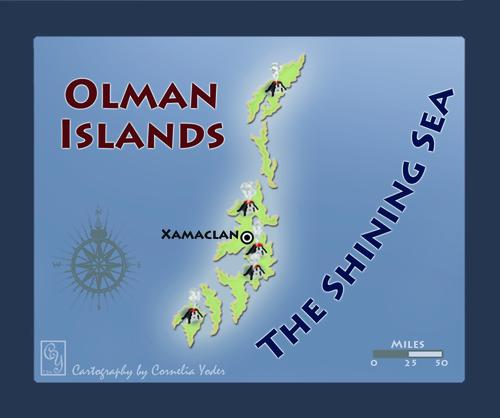 Islands%20-%20Olman%20Islands.jpg