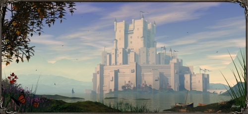 Castle-11.jpg