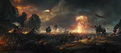 battlefield%2010.jpg