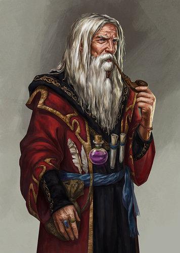 Wizard-22.jpg