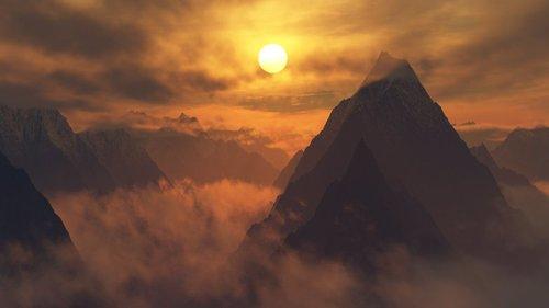 Mountains-10.jpg