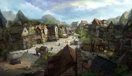 Village-23.jpg