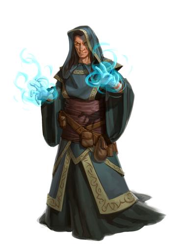 Wizard-2.jpg