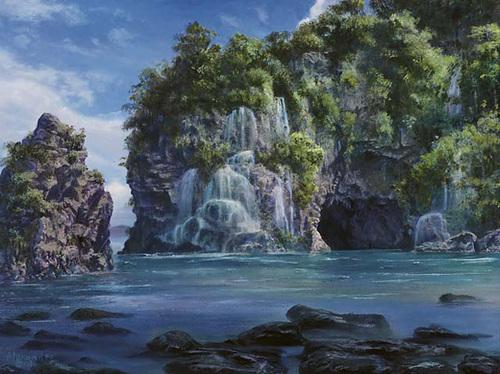 Islands-12.png