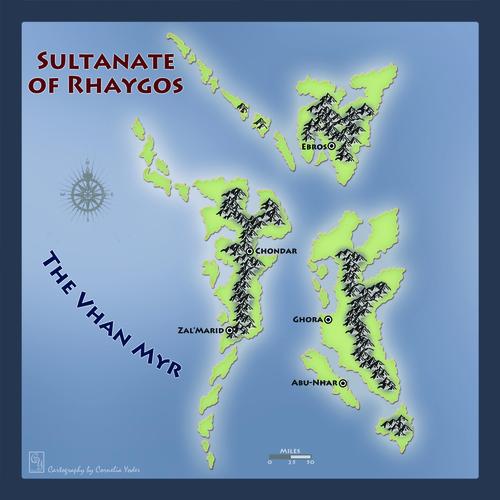 Islands%20-%20Rhaygos.jpg