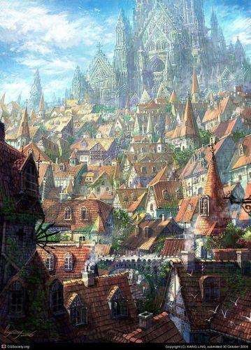 City-27.jpg