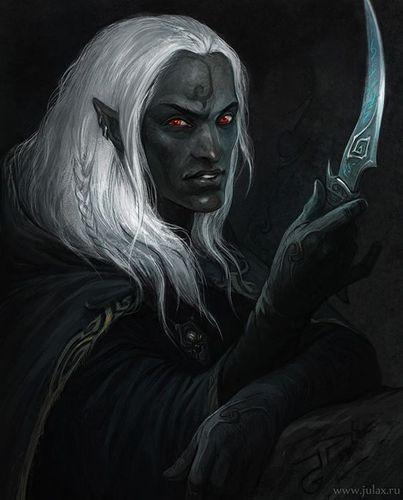 Dark-elf.12.jpg
