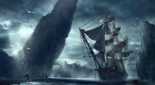 Ship-11.jpg