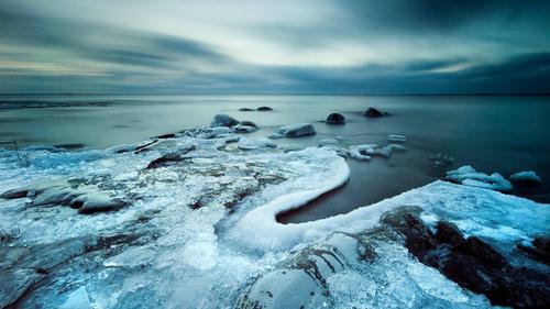 Frozen%20Sea-2.jpg