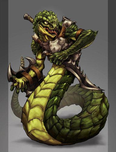 Serpent%20Folk.jpg