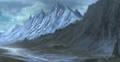 Mountains-30.jpg