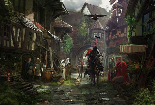 Village-5.jpg
