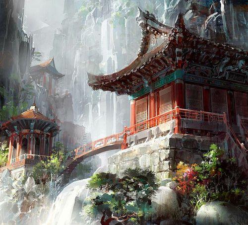 Shang-Zhou.jpg