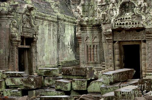 Ruins-35.jpg