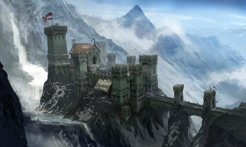 Castle-23.jpg