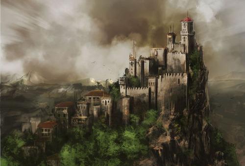 Castle-27.jpg